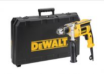 DeWalt 701W 13mm Percussion Drill